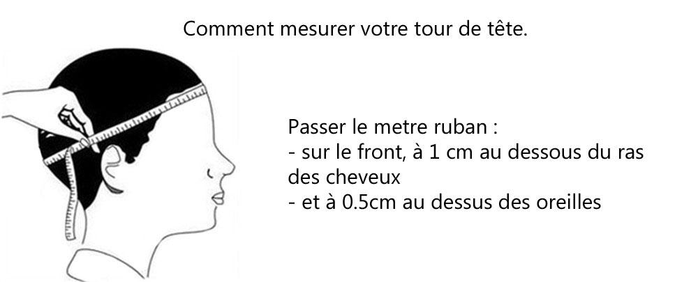 mesure-tour-tete-casque-vtt