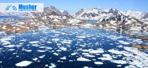 Tasiilaq Greenland (Groenland)