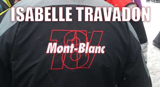 tv8montblanc-isabelle-travadon