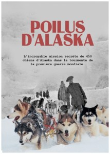 poilus-dalaska