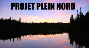 projet-plein-nord