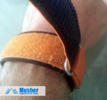 bracelet-baroudeur-data-vitae