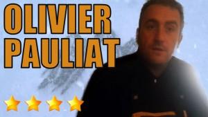 Olivier Pauliat