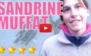 sandrine-muffat