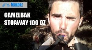 Camelbak StoAway 100 oz