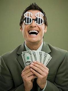 spend-money-guy