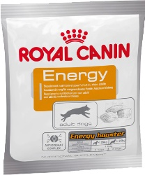 booster-royal-canin