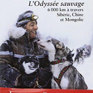Avec-mes-chiens-Lodysse-sauvage-0