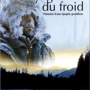 Le-Voyageur-du-froid-0