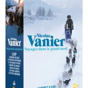 Nicolas-Vanier-Voyages-dans-le-Grand-Nord-0