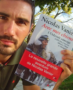Livres / Ebook