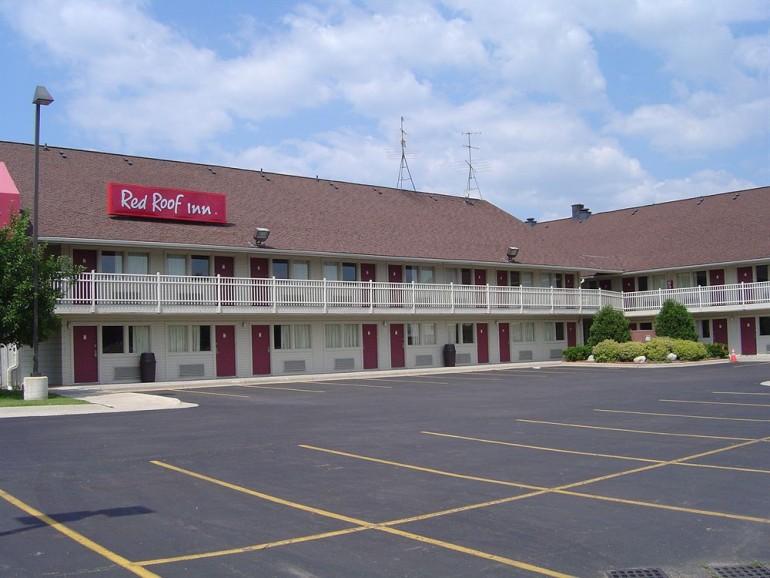 red-roof-inn