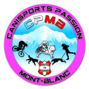 F2CA29B9-3B9ACA00-1-logo CaniSports Passion Mont-Blanc OK-C