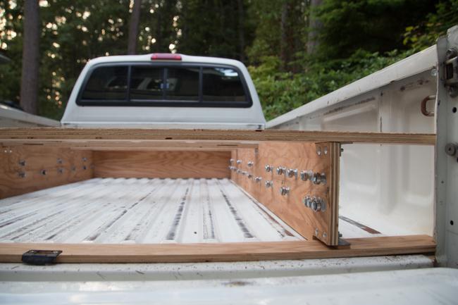adventure-truck-12