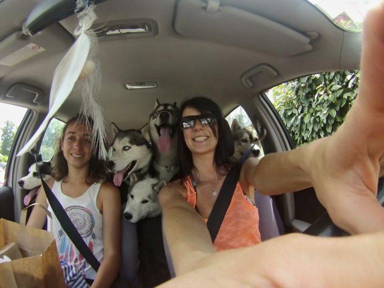 partir-en-rando-avec-son-chien