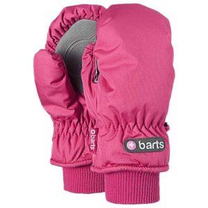 Barts-Gants-Enfant-Fuchsia-FR-3-ans-Taille-Fabricant-2-0