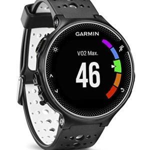 Garmin-Forerunner-230-Montre-de-Running-GPS-Avec-Fonction-de-Coaching-0