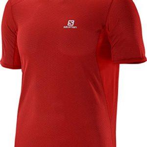 Salomon-Trail-Runner-T-Shirt-SS16-L-0