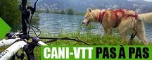CANIVTT