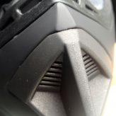 casque-intégral-canivtt-aeration-bouche-protection