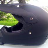 casque-intégral-complet-canivtt-protection-tete