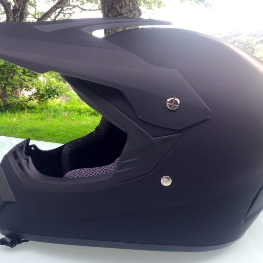casque-intégral-complet-canivtt-protection-tete