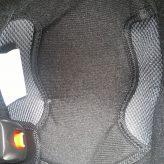 intérieur-rembourré-casque-intégral-canivtt