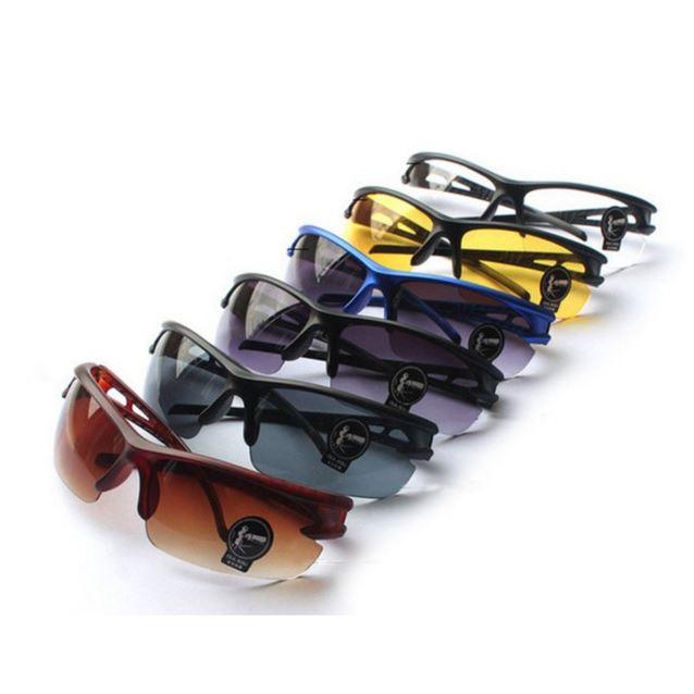 lunettes canivtt protection éclats verres teintes