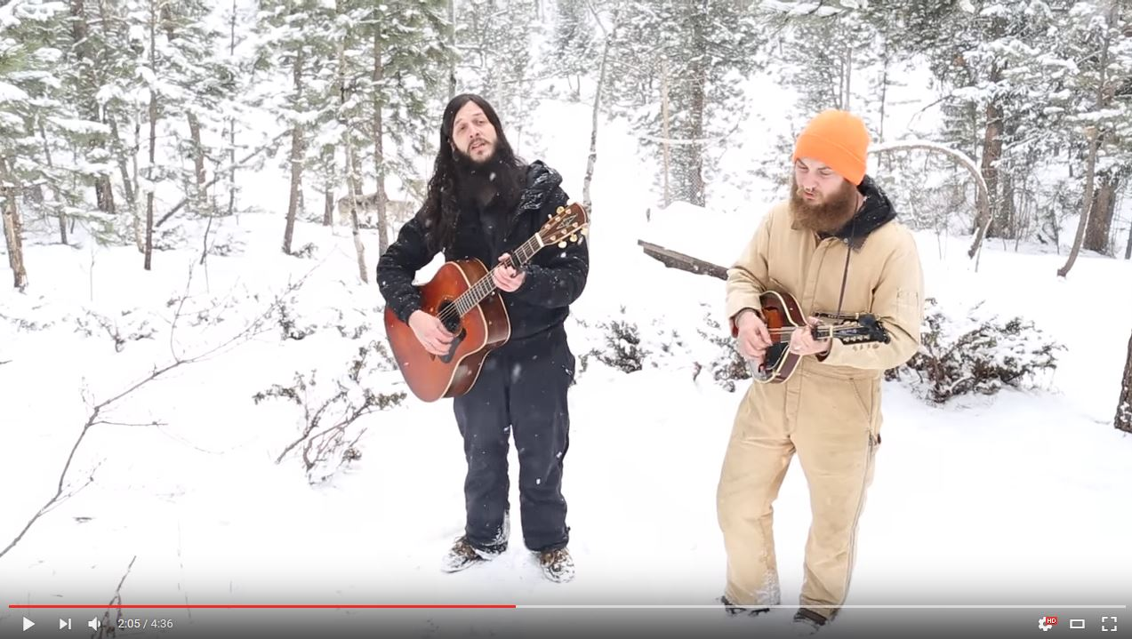 clip-sanctuaire-loup-guitare