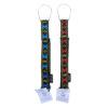 Collier semi étrangleur Manmat – collier pour chien marque Manmat