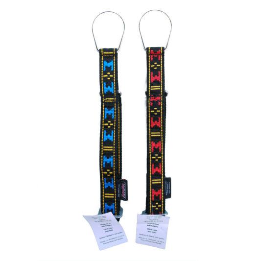 Collier semi étrangleur Manmat - collier pour chien marque Manmat