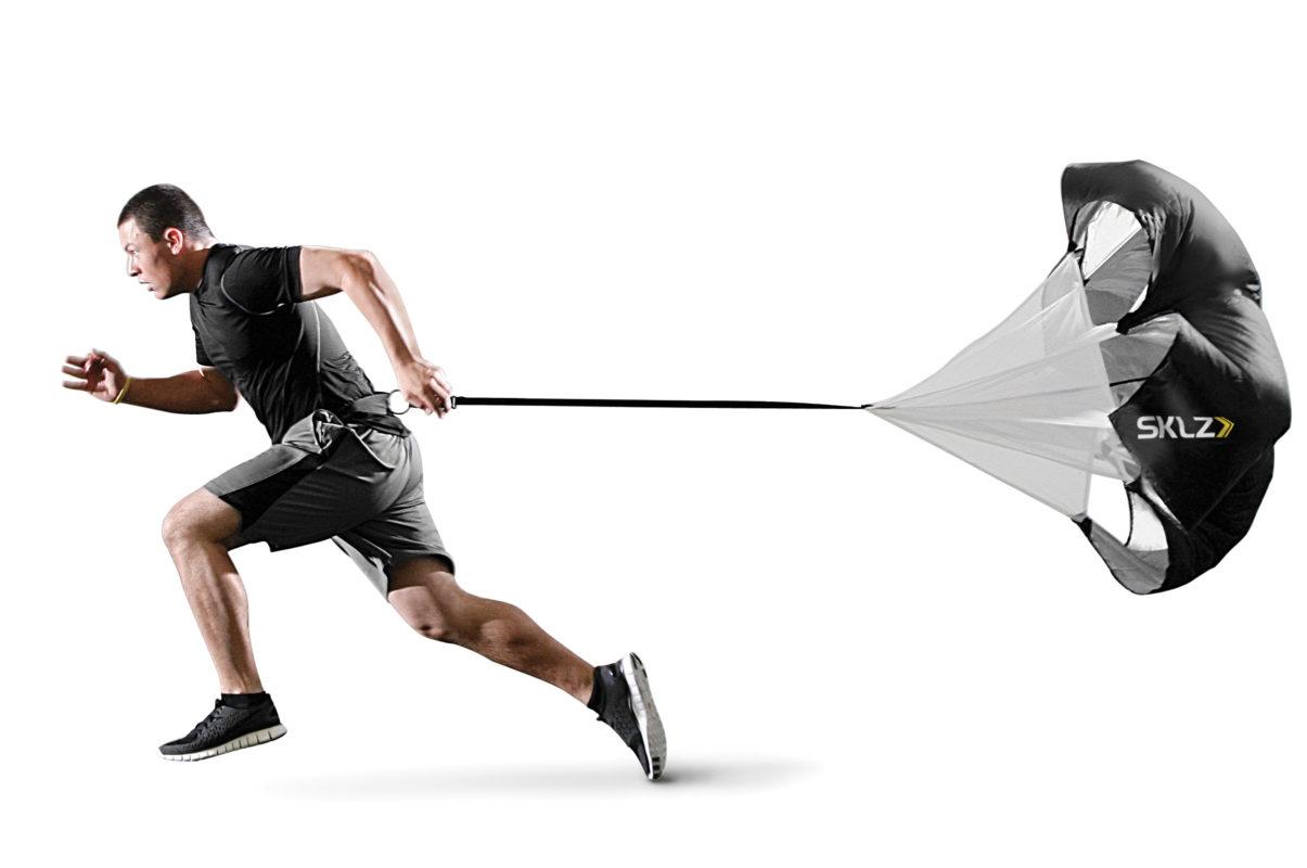 speed-chute-resistance-speed-training-parachute-sklz
