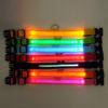 Nylon-LED-Pet-Collier-de-Chien-Nuit-S-curit-Clignotant-Lueur-Dans-Le-Fonc-Laisse-de-1.jpg