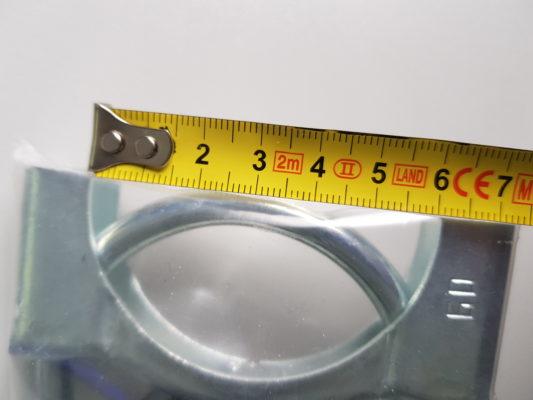 barre canivtt diametre vtt converter potence musher experience
