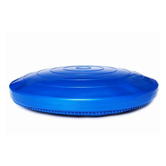 coussin de proprioception pour chien disque coussin plastique gonflable