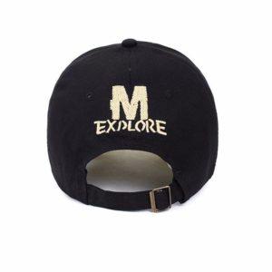 casquette-m-explorer-loup-noire-back
