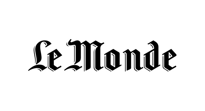 Musher Experience dans le journal Le Monde