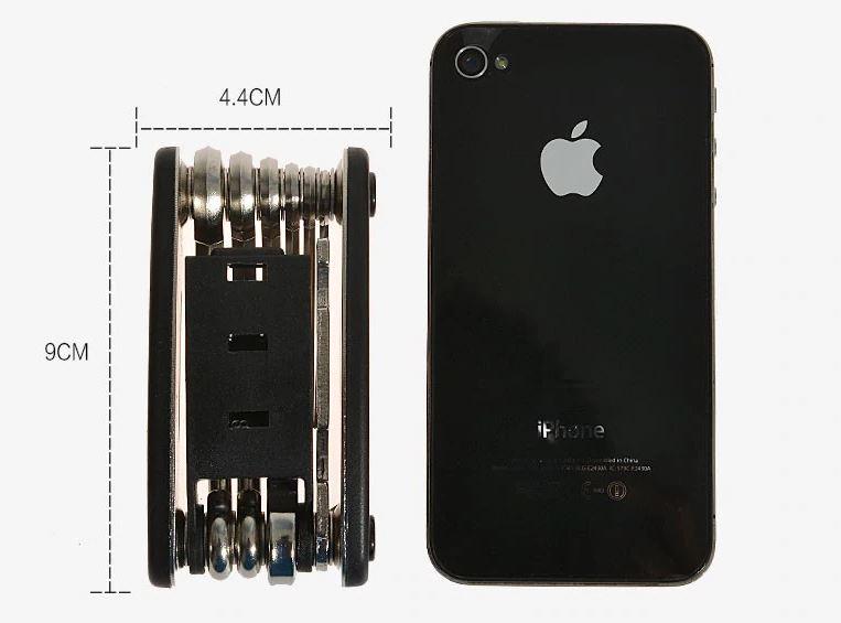outils multifonction reparation vtt canivtt dimensions